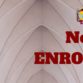 Open Enrollment